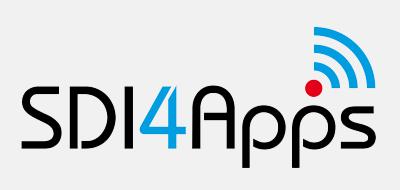 SDI4Apps